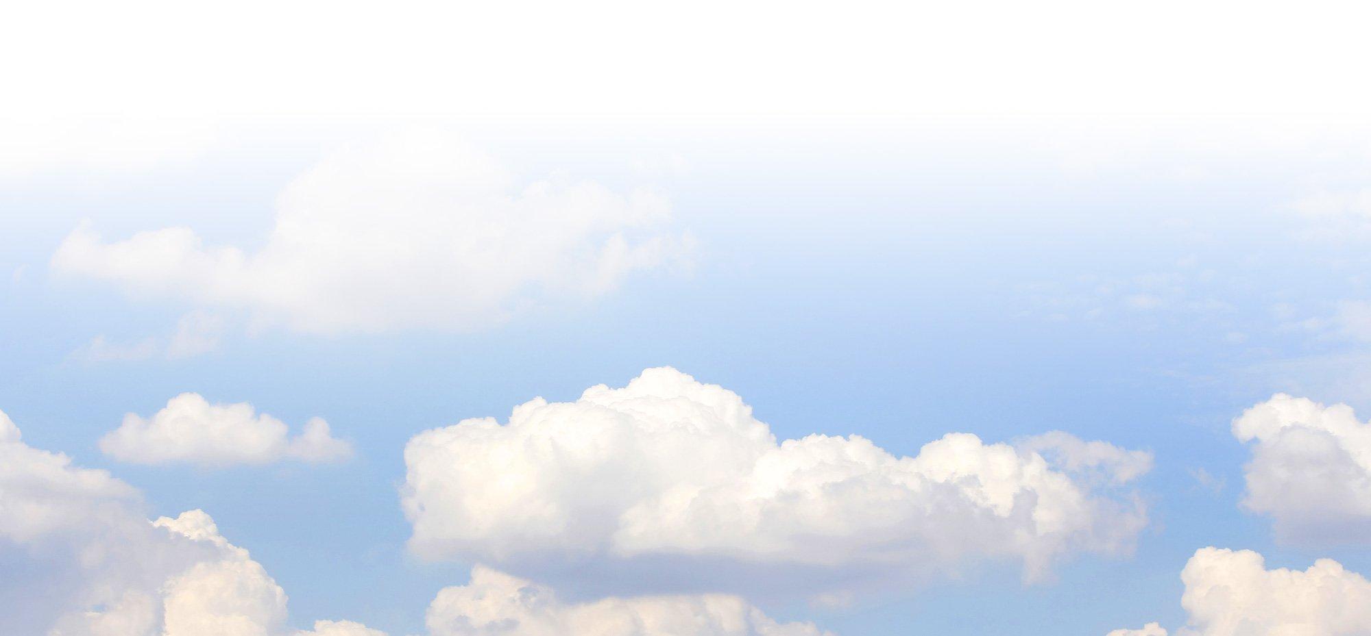 SRI-Cloud-Background