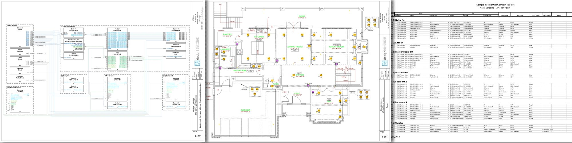 design machine simply reliable software design machine floor plans wiring diagrams
